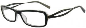 Modèle lunette